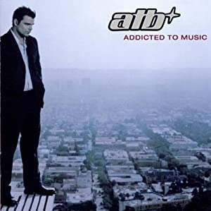 Addicted to Music Ltd.Edition