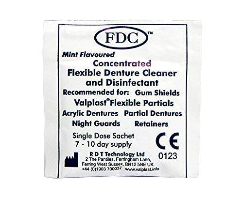 muestra-fdc-concentrado-denture-limpiador-2-bolsitas-2-semanas-tratamiento-para-valplast-flexible-de