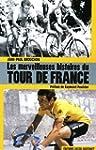 LES MERVEILLEUSES HISTOIRES DU TOUR D...