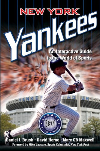 new-york-yankees-an-interactive-guide-to-the-world-of-sports-sports-by-the-numbers