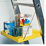 Zarges Ladder Paint Tray