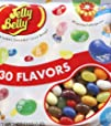 Jelly Belly 30 Flavors Jelly Beans
