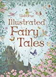 img - for Illustrated Fairy Tales (Illustrated Stories Series) book / textbook / text book