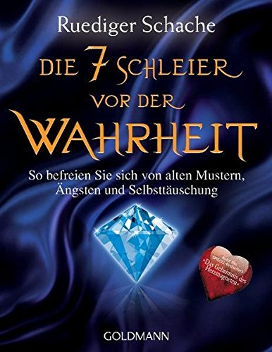 Die-7-Schleier-vor-der-Wahrheit-So-befreien-Sie-sich-von-alten-Mustern-ngsten-und-Selbsttuschung-Autor-des-Spiegel-Bestsellers-Das-Geheimnis-des-Herzmagneten