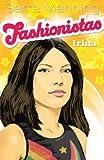 Irina: Bk. 3 (Fashionistas) (0340932228) by Manning, Sarra