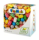 PlayMais Basic Small Decorative Kit
