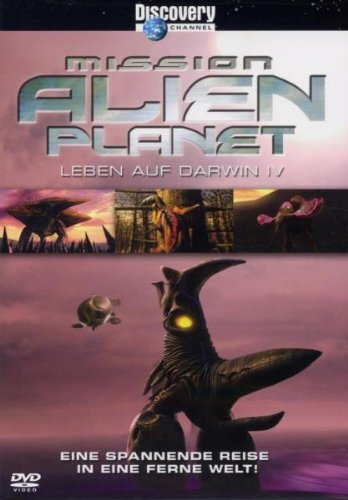 discovery-channel-mission-alien-planet-leben-auf-darwin-iv
