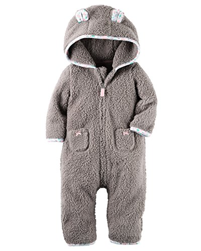 carters-baby-girls-hooded-fleece-jumpsuit-brown-sherpa-3m