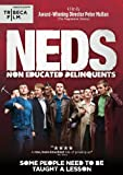 Neds [DVD] [2010] [Region 1] [US Import] [NTSC]