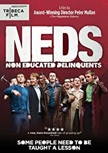 Neds [Import]