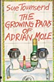 Image of Growing Pains of Adrian Mole