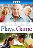Play the Game [HD]