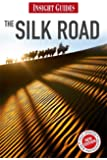 Silk Road (Insight Guides)