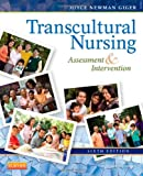 img - for Transcultural Nursing: Assessment and Intervention, 6e book / textbook / text book