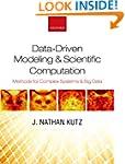 Data-Driven Modeling & Scientific Com...