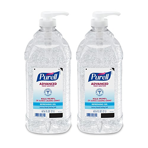 purell-advanced-instant-hand-sanitizer-2l-pump-bottle-original-2-pack