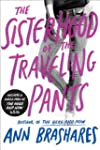 Sisterhood of the Traveling Pants (Si...