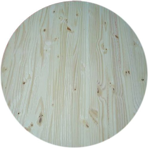 Allwood Round Table Top, 48