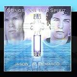 Songs for the Spirit