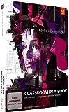 Classroom in a book InDesign CS6: Das offizielle Trainingsbuch von Adobe Systems