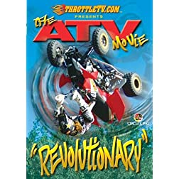 The ATV Movie Revolutionary