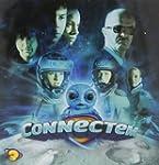 Conectem