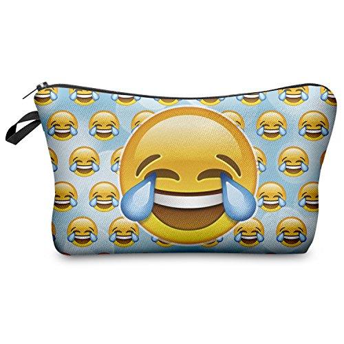 fringoor-children-kids-pencil-case-funny-stationer-organiser-school-pen-holder-pouch-zipper-emoji-wa