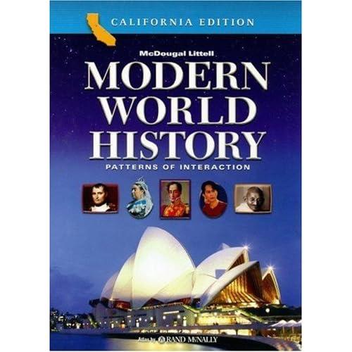the usborne book of world history pdf