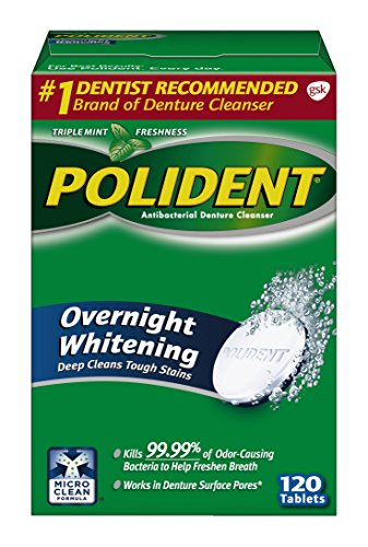 polident-hds5525837-overnight-whitening-denture-cleanser-tablets-120-count