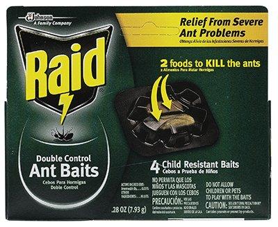 s-c-johnson-wax-double-control-ant-bait-4-pk