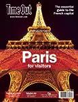 Time Out Paris for Visitors 2014/15 (...