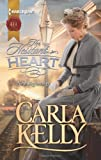 Her Hesitant Heart (Harlequin Historical) (0373297351) by Kelly, Carla