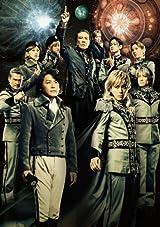 田中芳樹の小説「銀河英雄伝説」の再アニメ化が決定