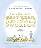 img - for The Best Bear in All the World book / textbook / text book