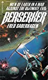 img - for Berserker book / textbook / text book