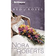 Bed of Roses  The Bride Quartet, Book 2