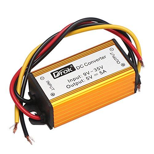 drokr-dc-9-35-v-convertisseur-de-tension-12-24-v-a-5-v-step-down-regulateur-impermeable-portable-fai
