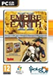 Empire Earth 2 - Gold Edition (PC DVD...