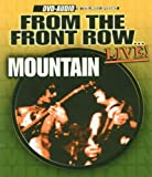 From the Front Row... Live!: Mountain
