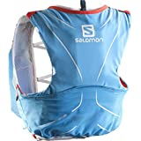 Salomon S-Lab Veste
