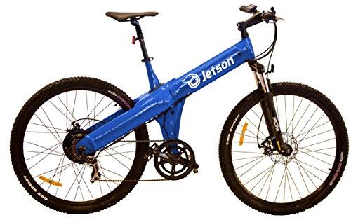 Jetson-Electric-Mountain-E-Bike-with-Hidden-Battery
