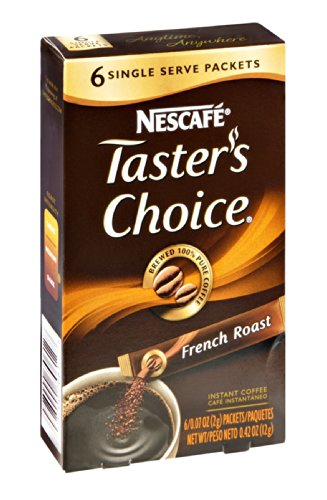nescafe-tasters-choice-french-roast-instant-coffee-042-oz-pack-of-12