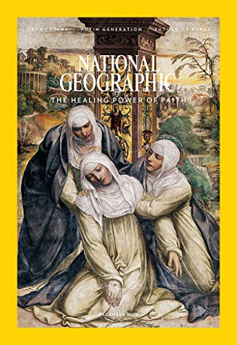 National Geographic (Kid National Geographic compare prices)