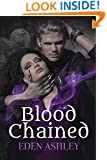 Blood Chained (Dark Siren Book 3)