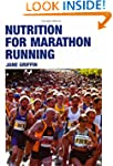 Nutrition for Marathon Running