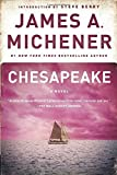 img - for Chesapeake: A Novel book / textbook / text book
