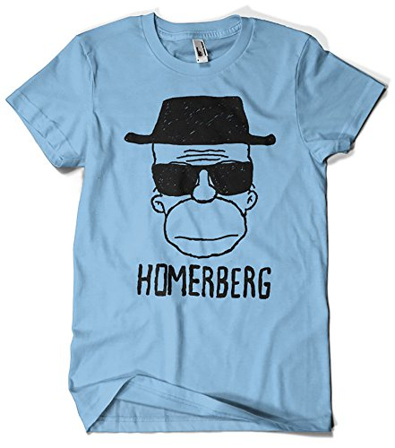 120-Camiseta-Breaking-Bad-Homerberg-Melonseta