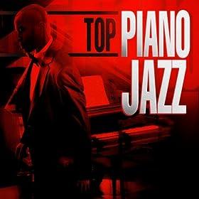 Top Piano Jazz