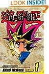 Yu-Gi-Oh!: Volume 1: v. 1