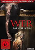 Wer [Import allemand]